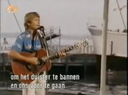 John Denver & Jacques Cousteau's 75th Birthday